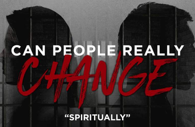 11/19/17 Spiritually