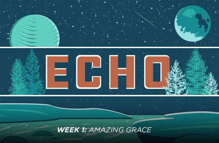 06/24/18  Amazing Grace