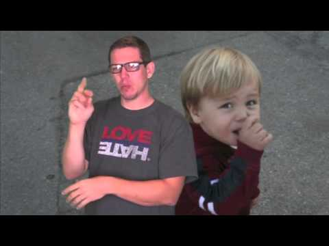 ASL Radio Show with Wann and Wink – BRING JACOB HOME
