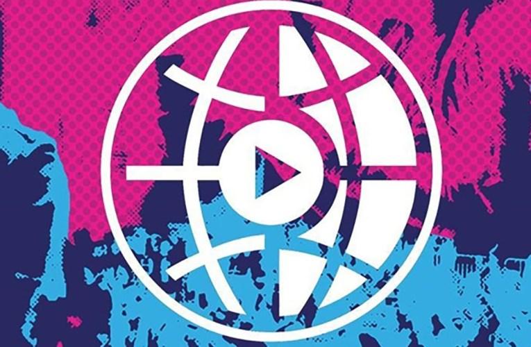 ANNOUNCEMENT: I Am Hosting A Workshop At Playlist Live Orlando!