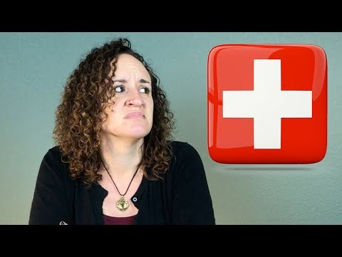 Deaf Patient's Medical Appointment & Anxiety