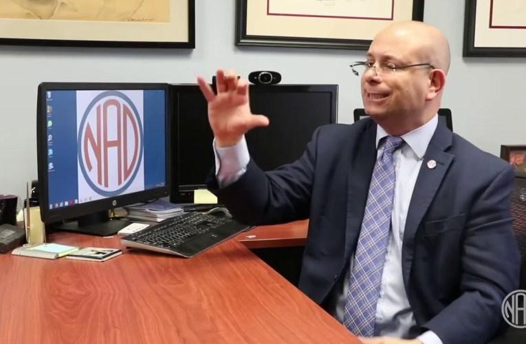 Ask Howard Anything / October 2019