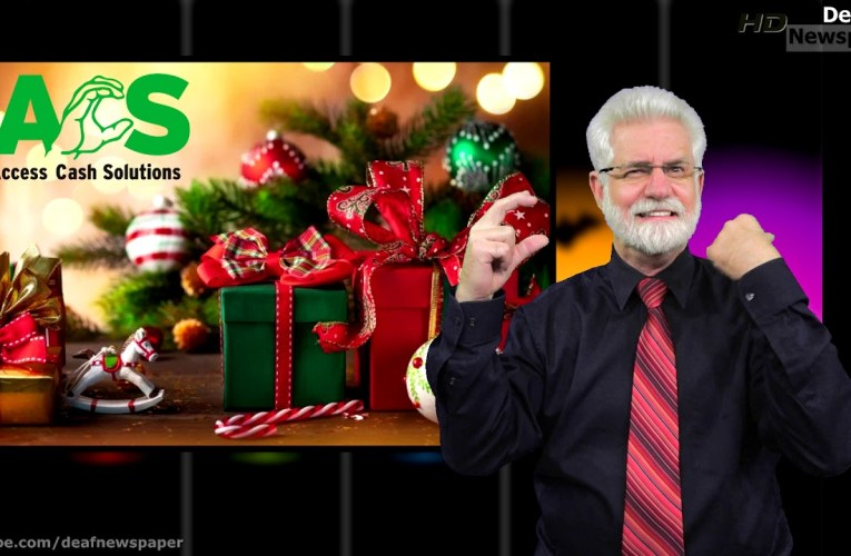 Need Cash Now for Christmas Gifts: www.accesscashsolutions.com