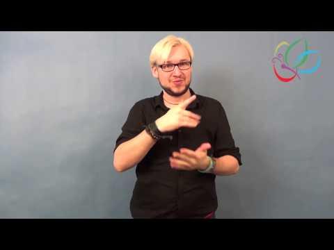 Ogłaszamy imprezę Deaf Talent! :)