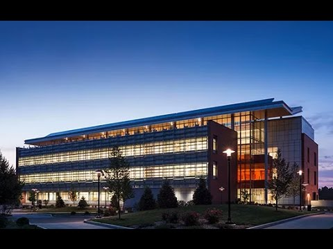 RIT on TV: RIT selected to lead $140 million REMADE Institute