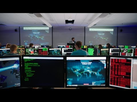 RIT Cybersecurity MicroMasters Program