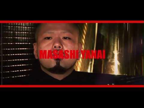 Sign Gene |  Deaf Superhero film  |  Deaf talent vs Deaf faker