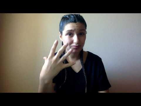 ASL CRU Felix Garcia Update Dec 2019