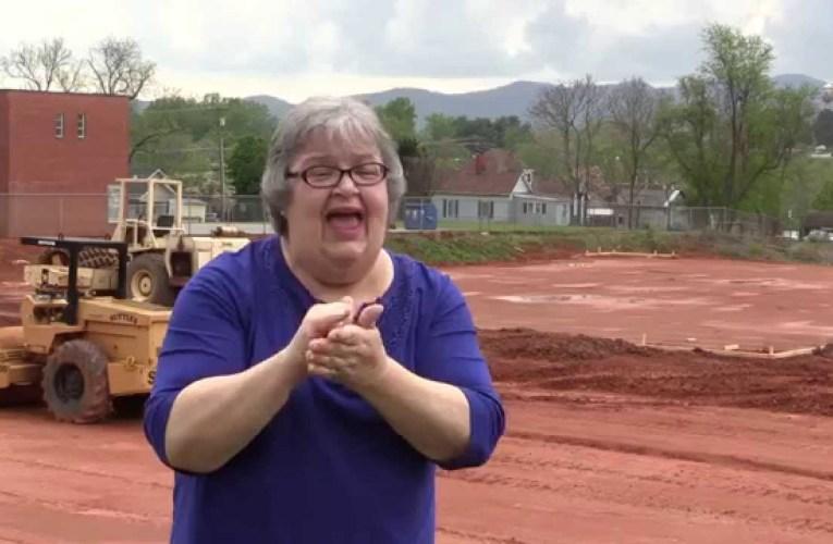 04-18-15 Senior Deaf and Blind Community Update