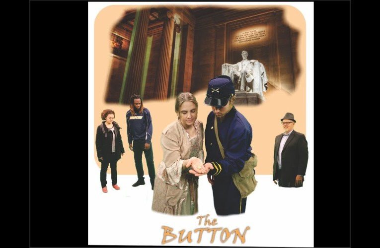 "Bison TV Presents ""The Button"" Spring 2016"