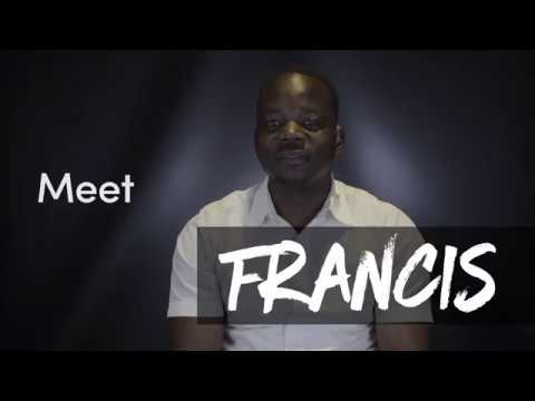 Meet Francis