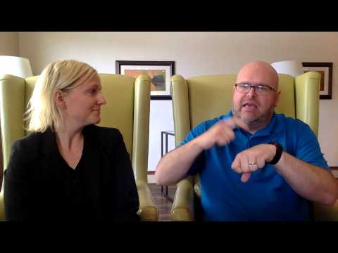 Dawn and Melvin Update from Street Leverage Live