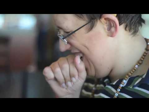 Assistive Technology for Deaf and Non Verbal Students