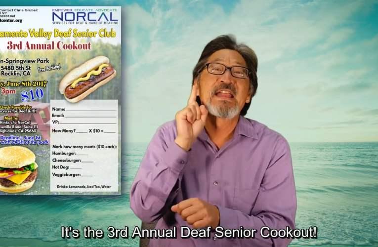 NorCal News June 2017