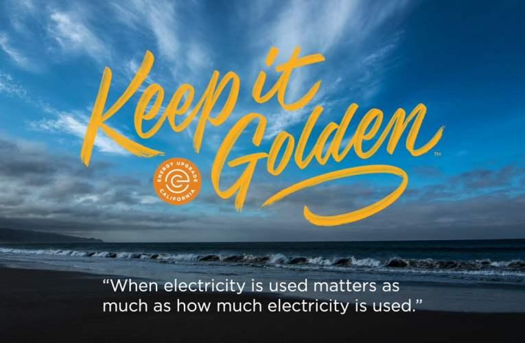 Energy Upgrade CA_ FAQ Series 1 of 9