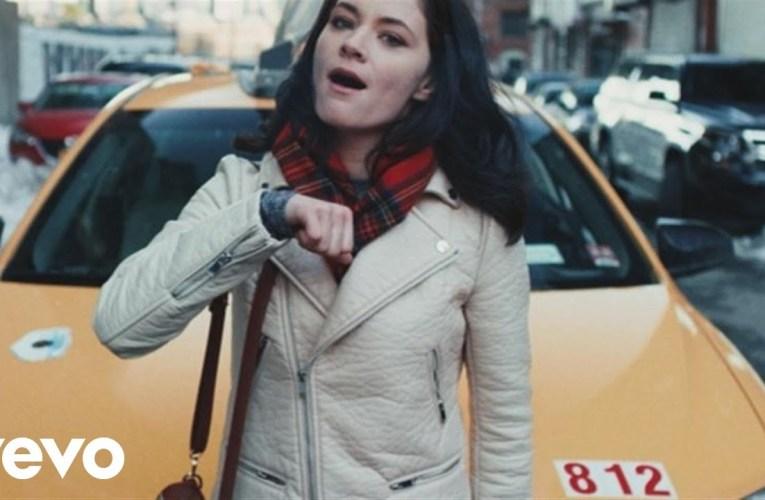 American Authors – Pride (Radio Mix / American Sign Language Video)