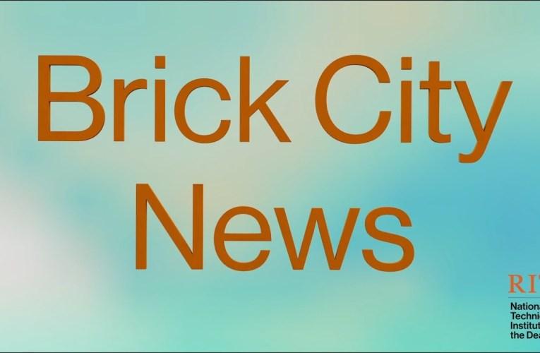 Brick City News: Season 4 Episode 1