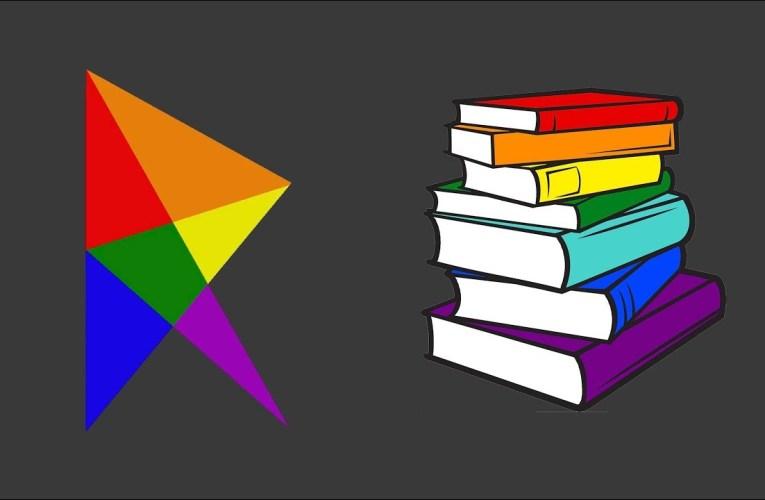 Round 4 Announcement | Queer Lit Readathon