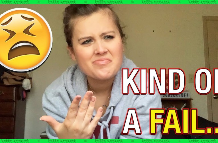 HEARING Dad Meets DEAF Friends For The First Time (American Sign Language)   Rikki Poynter