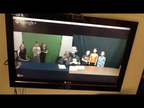CSD Elementary Spelling Bee