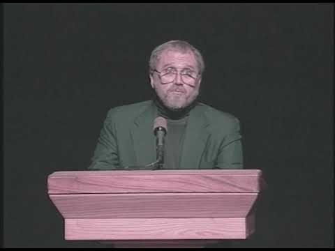 Jim DeCaro accolades