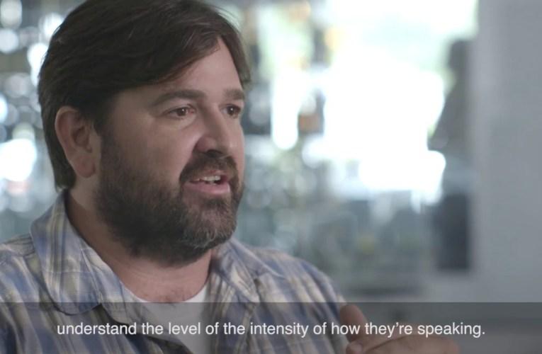 Opn™ User Testimonial: Hear Chef Bryan's Story