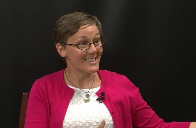 Lessons Learned: Early Intervention Practices from the Field episode 3