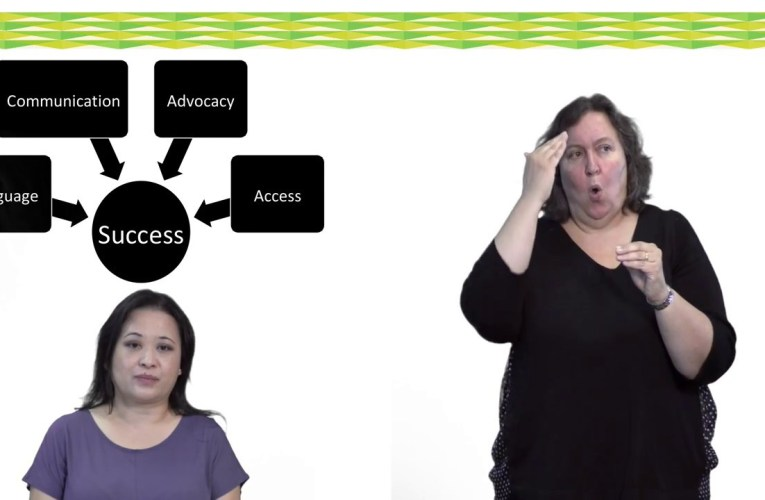 IEP Discussion Guide:  Opportunities for Direct Instruction & Communication