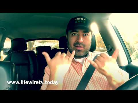 Sign up – www.lifewiretv.today