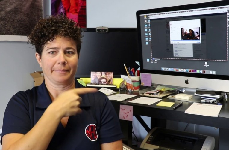 #TipTuesday: How to Caption Your Video (without sound)