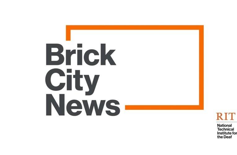 Brick City News: Season 4 Episode 7