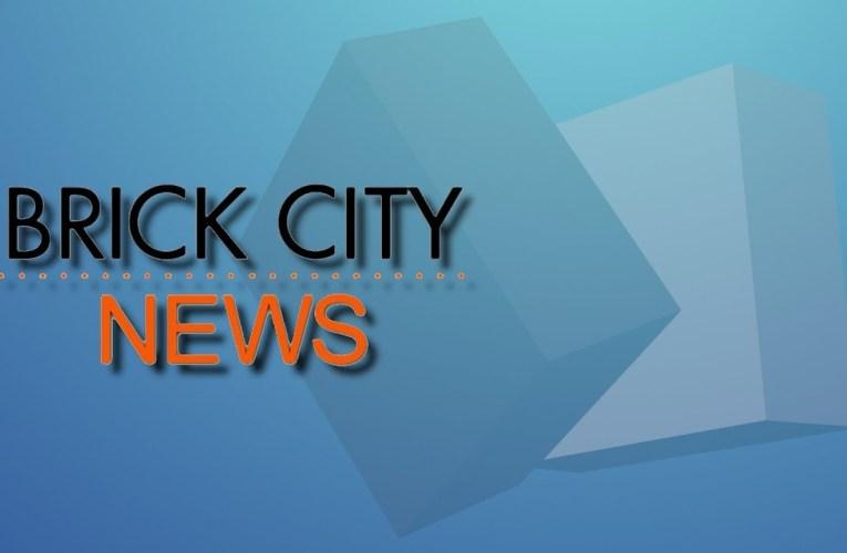 Brick City News: Season 3, Episode 11