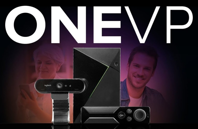 19. Where can I find more information about how to use my OneVP?