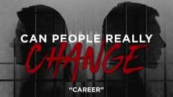 11/26/17 Career