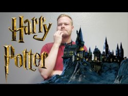 Harry Potter Tag!