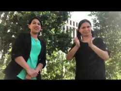 UPDATE: Deaf Father Facing Deportation - Dallas, TX