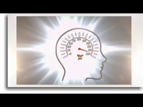 7.4 NeuroASL Training Session