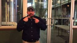 DHCC/YARDS Brewery ASL Tour and Tasting