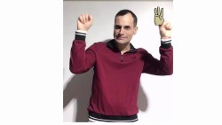 ASL Multi-Meaning Idiomatic Interpretation