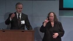 150 Symposium: Department Histories II - Panel