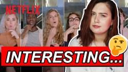 DeafU: Dumpster Fire, and I love It (American Sign Language Vlog) | Rikki Poynter