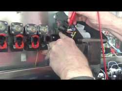 Multiplex & Servend Ice Dispense Motor Troubleshooting - CSD Issue #4