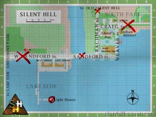 sh1_maps | silenthillheaven.com on