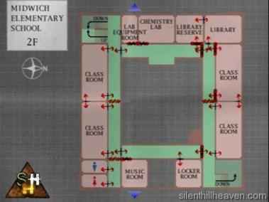 Map-Sch-2F-Alt