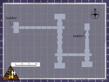 Map-Sewer-2