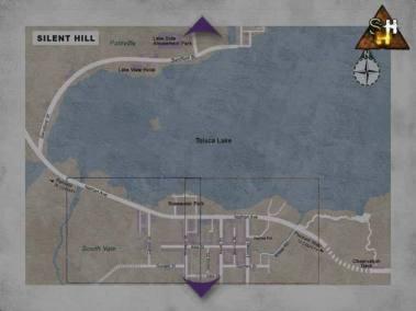 Map_SV001