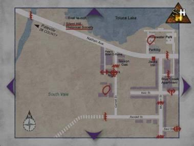 Map_SV003Alt_Complete