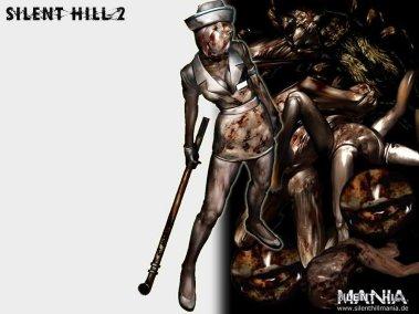 2830-silent-hill-1-pzyza