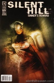 30_sinnersreward_3