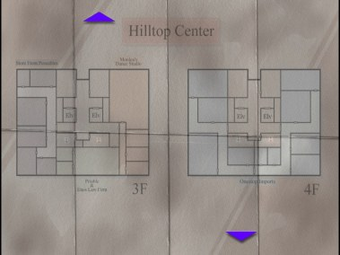 hilltop_center_34f